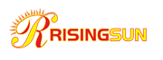 RisingSun Teknologies